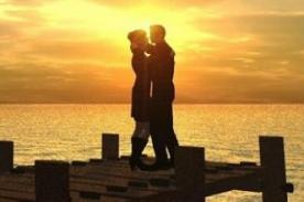 Rompiendo mitos sobre el deseo sexual y las declaraciones de amor
