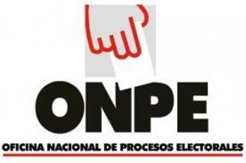 Revocatoria 2013: Consulta aquí los lugares donde votar