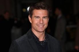 Tom Cruise probó comida peruana en restaurante de Buenos Aires
