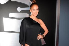Jennifer Lopez interesada en hacer película sobre la tragedia en Boston