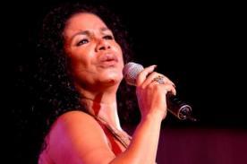 Día de la Canción criolla: Lo mejor de la música de Eva Ayllón en YouTube