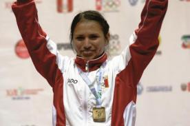 Juegos Bolivarianos 2013: Delegación peruana suma 15 medallas de oro