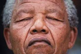 Pensamientos de Nelson Mandela: El homenaje a un hombre legendario