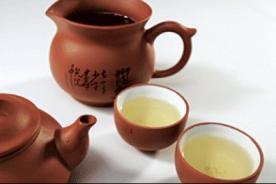 Tradiciones Chinas: Lo que NO se debe hacer durante el Año Nuevo Chino 2014