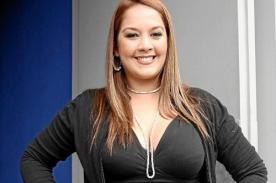 Marina Mora abre talleres de modelaje para hombres y mujeres