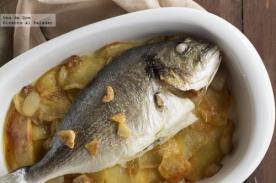 Alimentos y comidas que se consumen durante el Año Nuevo Chino 2014