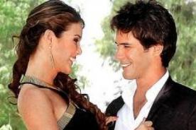 Israel Dreyfus y Alexandra Liao confirman romance