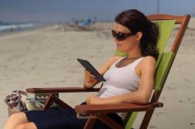 Boulevard de Asia será el primero en Perú en contar con wi-fi libre