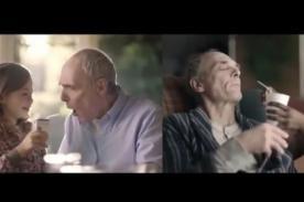 ¿Cómo quieres vivir los últimos 10 años de tu vida? – VIDEO