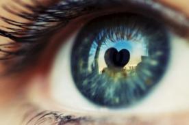 Estudio revela que los hombres se enamoran en 8,2 segundos