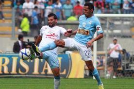 EN VIVO: Sporting Cristal vs. Real Garcilaso, transmisión por CMD - Copa Inca