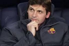 Champions League: Equipos guardarán minuto de silencio por Tito Vilanova