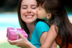 Día de la Madre: Hermosas frases cortas para dedicar