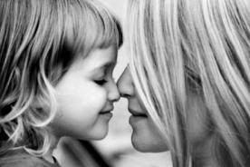 Día de la madre: Acróstico para reflexionar sobre el amor de mamá