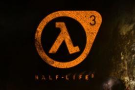 Creador de Counter Strike confirma nuevo Half- Life 3