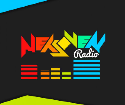 Netjoven Radio En Vivo: ¡Escucha tu Música Online Ahora!