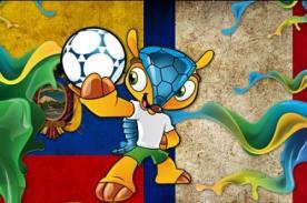 DirecTV En Vivo: Ecuador vs. Francia – Mundial Brasil 2014 (Hora Peruana)