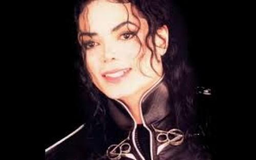 Comparten nuevo video de Michael Jackson a través de Twitter