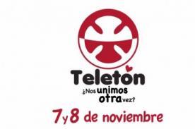 Teletón Perú 2014 en vivo: Sigue la transmisión y colabora
