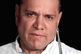 Mauricio Diez Canseco lanza nuevo spot polémico [VIDEO]