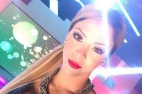Esto Es Guerra: ¡Sheyla Rojas muestra toda su belleza y tremendo videazo! - VIDEO