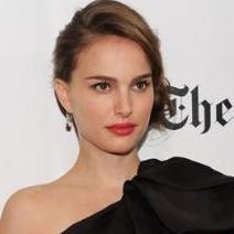 Natalie Portman revela que perdió peso por duro entrenamiento de Cisne Negro