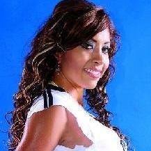 Irina Grandez: Larissa Riquelme tendrá que demostrar que tiene talento