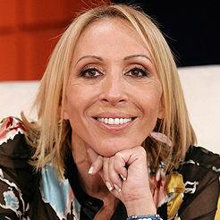Laura Bozzo contesta a Laura León tras fuertes críticas contra su programa