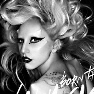 Lady Gaga será María Magdalena en su nuevo video Judas
