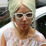 Lady Gaga podría tener su propia película biográfica