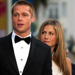 Jennifer Aniston revela que hubiera abandonado su carrera por amor