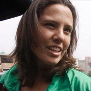 Rosario Ponce podría demandar a bailarinas que se burlaron de ella