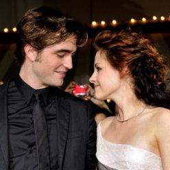 Robert Pattinson y Kristen Stewart impresionan a la cineasta Sofia Coppola