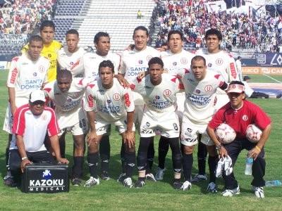 Copa Libertadores 2010: Esperan que Fernández y Galliquio sean habilitados