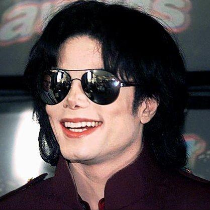 Michael Jackson gana 170 millones de dólares después de muerto