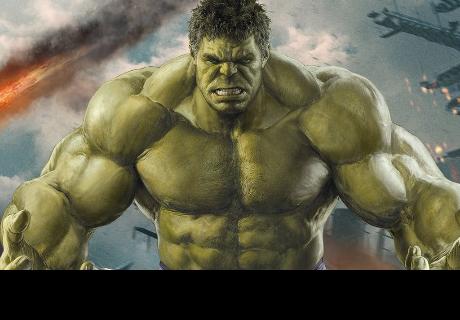Ocho personajes de Marvel que aún no controla Disney [FOTOS]