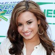 Demi Lovato asegura estar disfrutando de su carrera artística