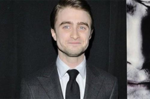 Daniel Radcliffe no descartaría volver a encarnar a Harry Potter