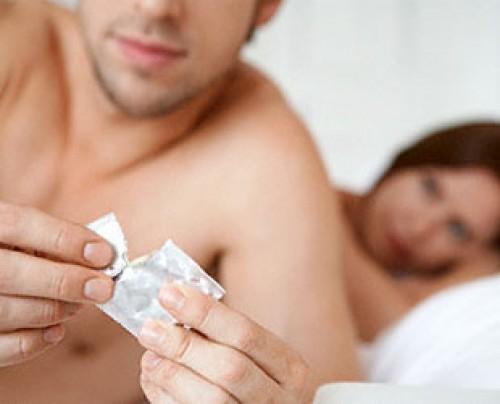 ¿Por qué fallan los preservativos?