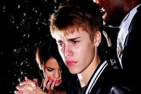 Selena Gomez y Justin Bieber con problemas en su relación ¿Terminarán?