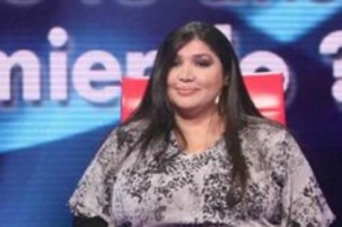 Lucy Cabrera arremete contra Havier Arboleda con fuertes calificativos