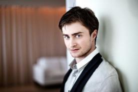 Daniel Radcliffe interpretaría a Frankenstein en nueva película
