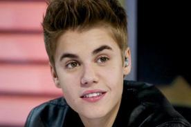 Hackers difunden información sobre 'Justin Bieber gay'