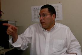 Phillip Butters: 'Lolo Fernández es la mejor muestra de la garra crema'