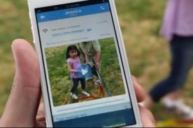 Skype activa mensajes de video para todo el mundo