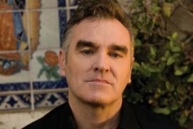 Morrissey 25 live: Cantante lanzará película de su carrera - Tráiler