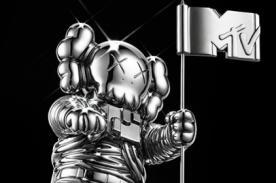 Así se desarrollarán los MTV Video Music Awards 2013
