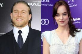 50 Sombras de Grey: Confirman actores que protagonizarán la película