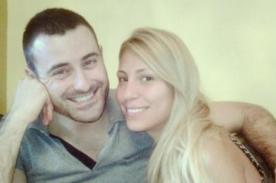Delly Madrid se casa con empresario español este 27 de septiembre