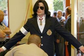 Veredicto: AEG Live no es responsable de la muerte Michael Jackson
